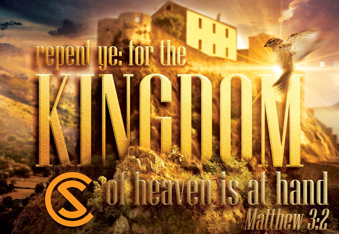 scm-Repent-Kingdom-At-Hand-web