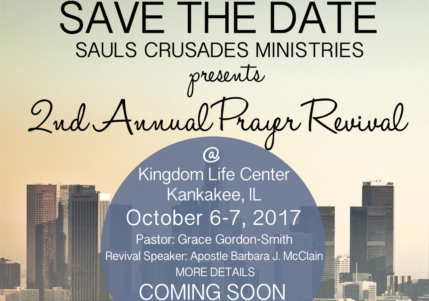 scm-2nd-Annual-Prayer-Revival-Save-The-Date-Flyer-web